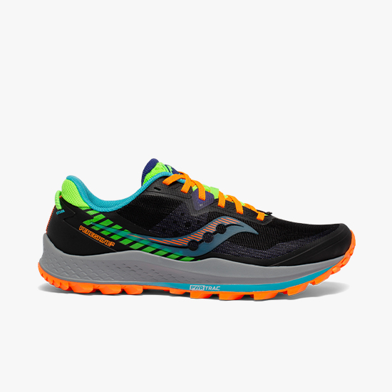 Peregrine Trail Running Shoes