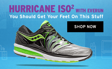 Hurricane ISO2