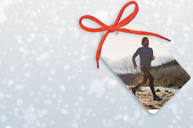 Shop the Saucony Gift Guide