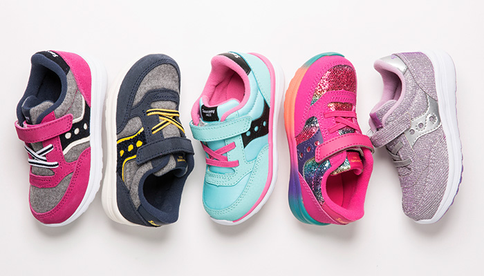 c92be40563 Saucony Kids Running Shoes | Saucony