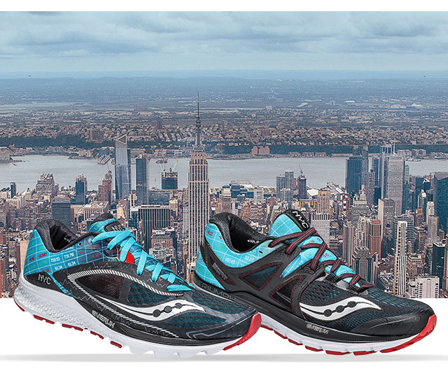 NYC Pack — Shop Now NYC Pack – inspired by Wall Street dcdcd708fd58