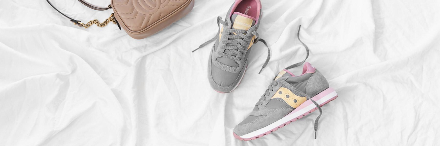 Women s Running Shoes dc33ab7b3d