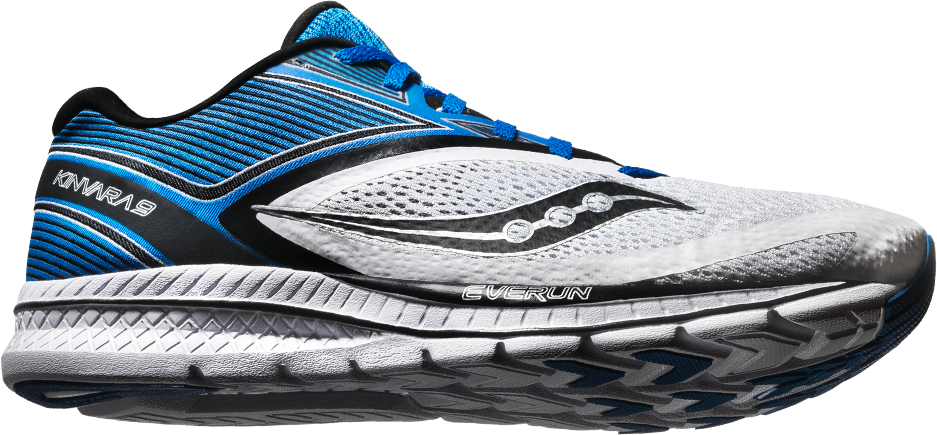 Men's Kinvara 004fb0