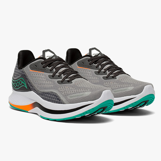 Endorphin Shift Shoes
