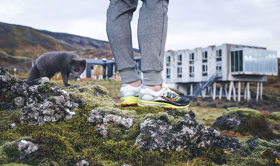 Speed Demon Jogger Pant and Triumph ISO 2