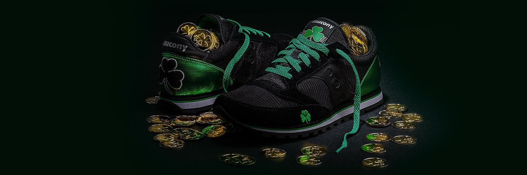 Running Shoes d54f3bdf2cc3