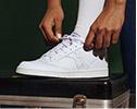 Saucony Originals Running Shoe