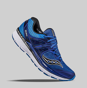 Saucony Running Shoes 832af9c5c