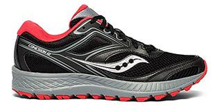 Saucony Cohesion TR12 Shoe.