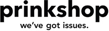 prinkshop logo