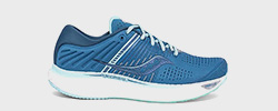 Saucony Neutral Running Shoe