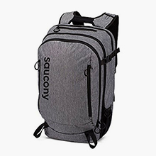Saucony Backpack