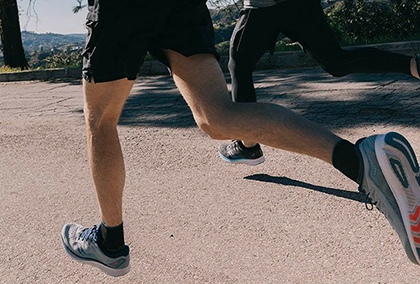 The ins and outs (and side-to-sides of pronation)