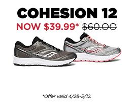 e54fe4b3830 Running Shoes