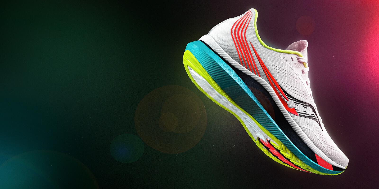 saucony runners ireland, OFF 79%,Free