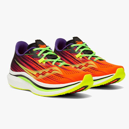 Endorphin Pro 2 Shoes