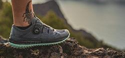 Kinvara 10 Shoe